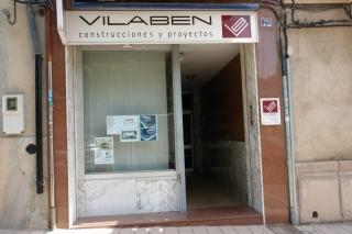 VILABEN